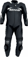 Bering IRO Race Suit