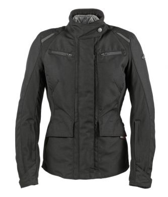 Ladies Clover Midland Jacket
