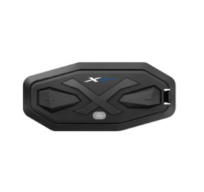 Nexx X-Com Bluetooth Intercom Kit