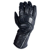 RST Orchid Ladies Summer Gloves