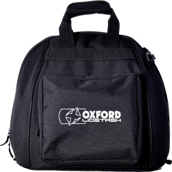 Oxford Helmet Travel Bag