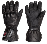 Rukka R-Star Goretex Gloves