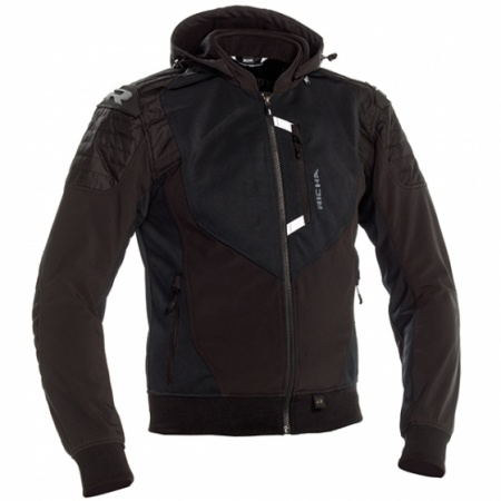 Richa Atomic Air Textile Jacket