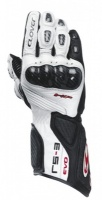 Clover RS3 White Glove