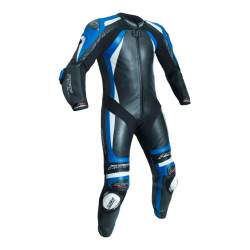RST Pro Series CPX-C One Peice Leather Suit
