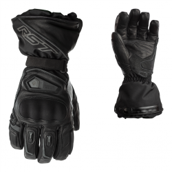 RST Paragon Heated CE  WP Gloves