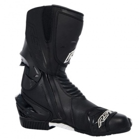 RST Tractech Evo CE Waterproof Boots
