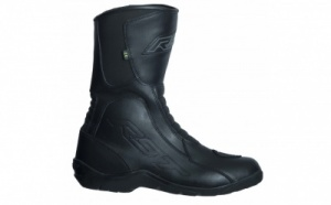 RST TUNDRA CE WATERPROOF BOOT
