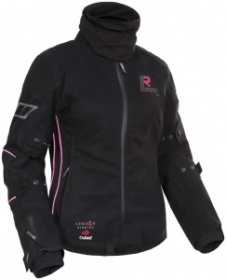 Rukka Suki Ladies Gore-Tex Jacket