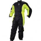 Richa Typhoon One Piece Rain Suit Hi-Viz