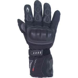 Richa Arctic WP Glove