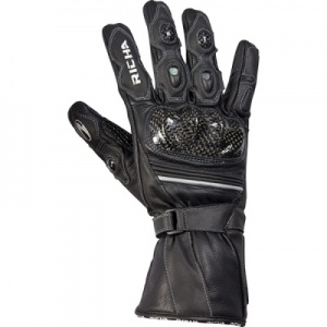 Richa Traction Waterproof Glove