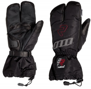 Rukka GTX 3 Lobster Gloves
