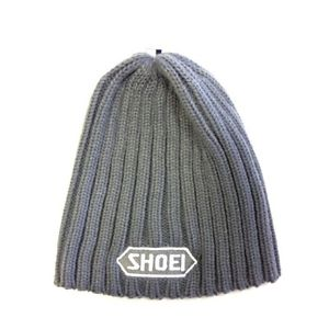 Shoei Beanie Grey