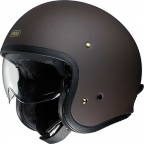 Shoei J.0. Matt Brown