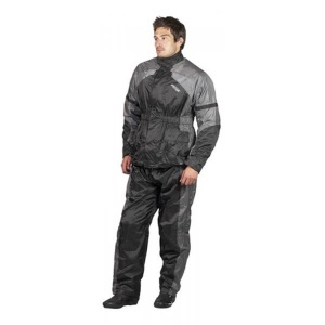 Spada 410 2-Piece Oversuit