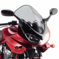Givi D252S Suzuki Bandit 600 00-04 1200 00-05 Screen