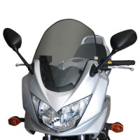 Givi D262S Suzuki Bandit Screen 650  05-11 & 1200/1250 07-11