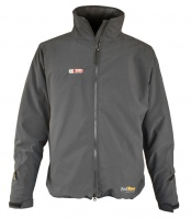 EXO2 Stormchaser Heated Jacket