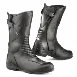 TCX Lady Bluma GTX Boot Black