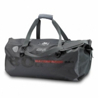 Givi WP401 80 Ltr Waterproof Bag