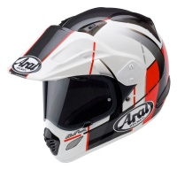 Arai Tour X 4 Tech