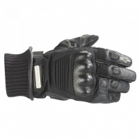 Alpinestars Artic Drystar Waterproof Gloves