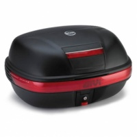 Givi E460N Mono Lock Top Case / Pannier