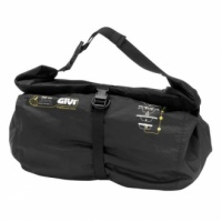 Givi T471L Internal Bag