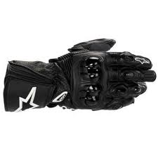 Alpinestar GP PLUS Glove