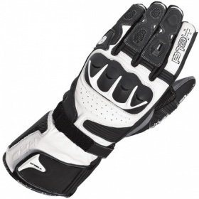 Held Evo-Thrux Glove - Blk&White