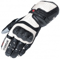 Held Race Tex Gore Tex Glove White