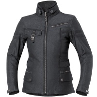 Held Sarina Ladies Jacket
