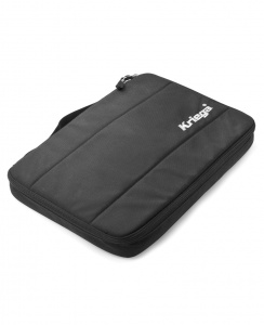 Kriega Kube 4 Laptop