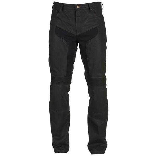 furygan dh kevlar jeans black module moto. Black Bedroom Furniture Sets. Home Design Ideas