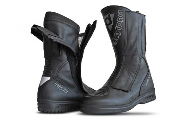 daytona travel star pro gtx boots module moto. Black Bedroom Furniture Sets. Home Design Ideas