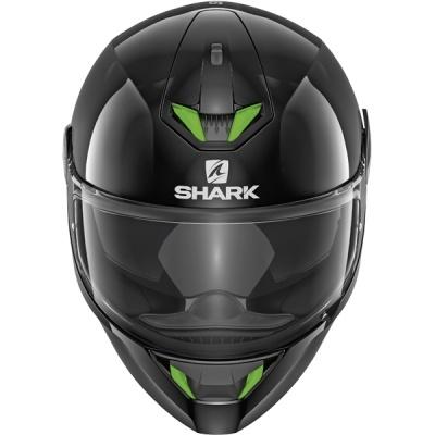 924cfca30c7e9 Shark RACE-R PRO SAUER Helmet WBR - Module Moto