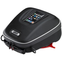 Givi 3D601 Tanklock Tank Bag