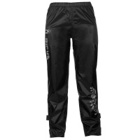 Richa Ladies Rainflower Trouser