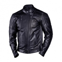 Roland Sands Clash Jacket - Black