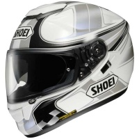 Shoei GT Air Regalia TC6