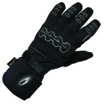 Richa Sonar GTX Glove - Black