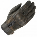 Furygan James D30 Glove - Rust