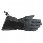 Ladies Alpinestars Stella Messenger Drystar Gloves