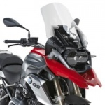 Givi 5108DT BMW R 1200GS 2013 Screen