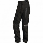 Richa Airvent Evo Textile Trousers - Black