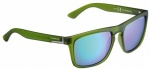 Held Polarised Sunglasses 9541 - Green