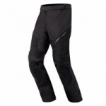 Alpinestars AST-1 Waterproof Textile Pants