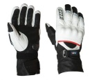 Rukka Apollo Glove White