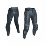 e RST BLADE II CE MENS LEATHER JEAN